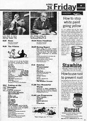 1964-04-24 TVT 1 listings 2