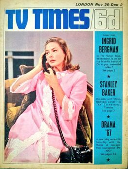 1966-11-26 TVT (1)