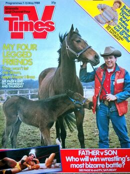 1988-05-07 TVT 1 cover