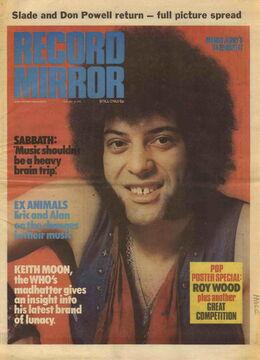 https://www.americanradiohistory.com/Archive-Record-Mirror/70s/73/Record-Mirror-1973-08-18-S-OCR