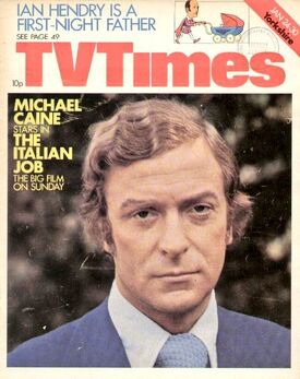 1976-01-24 TVT 1 cover