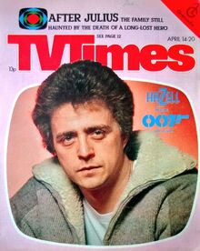 1979-04-14 TVT 1 cover