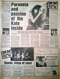 1980-10-04 Melody Maker 3