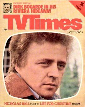 1980-11-29 TVT (1)