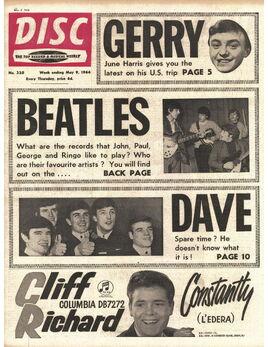 DISC-1964-05-09-01