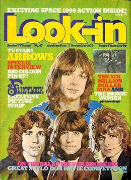 1976-11-13 Look-In (1)