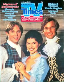 1984-04-14 TVT 1 cover