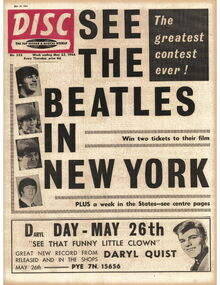 DISC-1964-05-23-01