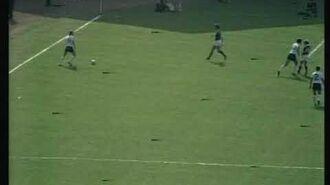 1978 (May 20) Scotland -0 England 1( Home Championshi)
