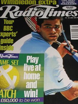 1995-06-24 RT 1 cover