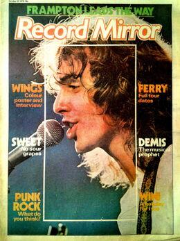 https://www.americanradiohistory.com/Archive-Record-Mirror/70s/76/Record-Mirror-1976-10-22
