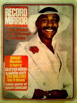 https://www.americanradiohistory.com/Archive-Record-Mirror/70s/75/Record-Mirror-1975-08-30