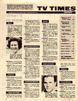 1964-06-23 TVT (4)