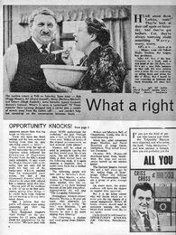 1964-07-04 TVT (2)