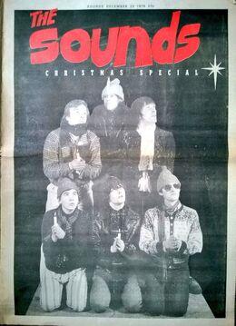 1978-12-23 SOUNDS (1)