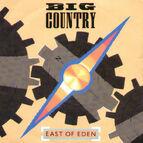 1984-09-24 East of Eden