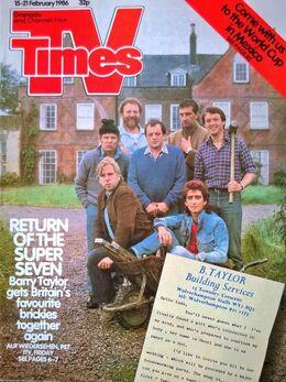 1986-02-15 TVT (1)