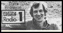 1973-12-23 Tom Browne
