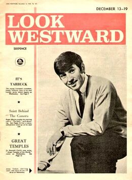 1964-12-13 ITV (1)