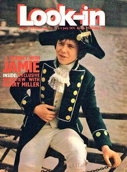 1971-07-03 Look-In (1)