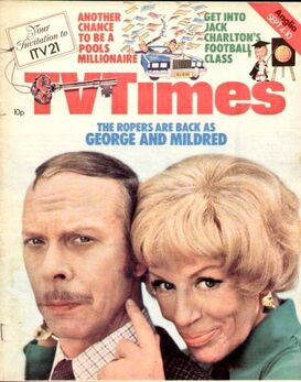 1976-09-04 TVT 1 cover