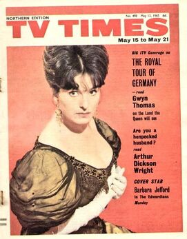 1965-05-15 TVT 1 cover