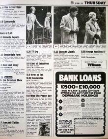 1980-02-21 TVT listings 2