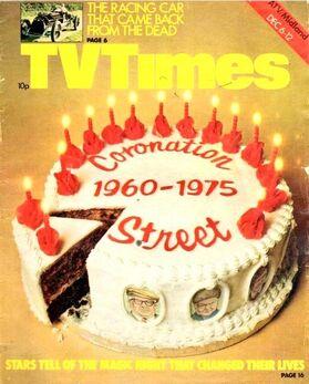 1975-12-06 TVT (1)