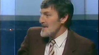 1983 FA Cup Final pre-match coverage (BBC)