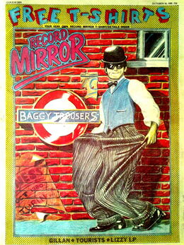 https://www.americanradiohistory.com/Archive-Record-Mirror/80s/80/Record-Mirror-1980-10-18