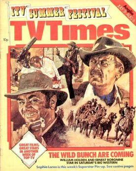 1976-07-31 TVT 1 cover