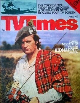 1979-04-07 TVT 1 cover