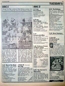 1983-01-18 RT Vox Pop (1)