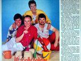 16 June 1988