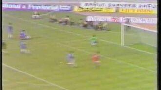 Man Utd v Brighton 1983 FA Cup Final Replay