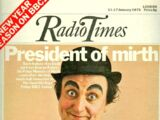 11 January 1975
