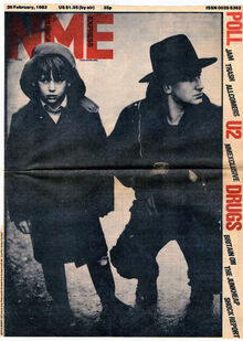 1983-02-26 NME