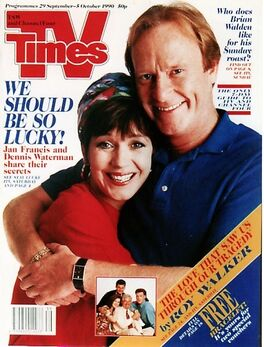 1990-09-29 TVT 1 cover