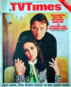 1973-06-23 TVT 1 cover