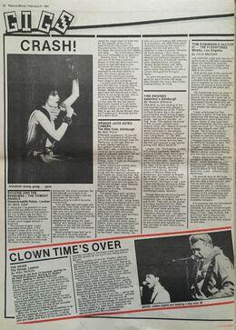 1981-02-21 RM live (1)