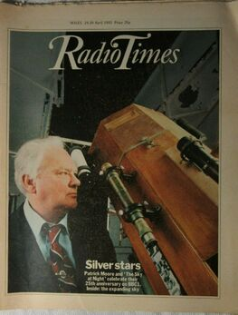 1982-04-24 RT 1 cover