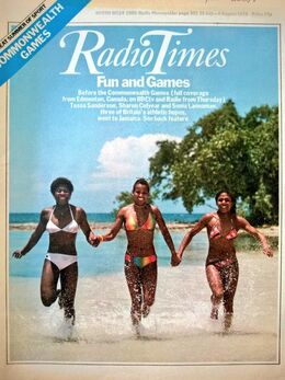 1978-07-29 RT 1 cover