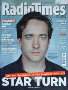 2007-04-14 RT 1 cover