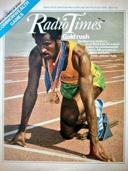 1978-08-05 RT Times 1 cover