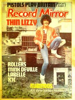 Record-Mirror-1977-08-27-01