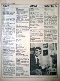 1970-10-24 RT 3 listings