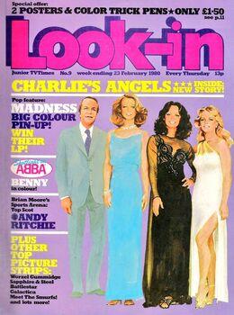 1980-02-23 Look-In (1)