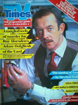 1984-03-03 TVT 1 cover