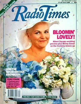 1989-06-17 RT 1 cover