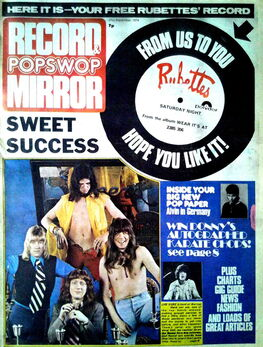 https://www.americanradiohistory.com/Archive-Record-Mirror/70s/74/Record-Mirror-1974-09-21